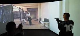 Nîmes. Virtua Shot, le simulateur de tir immersif unique en Europe