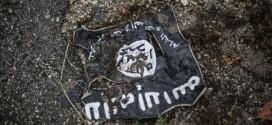 Syrie. Raqqah, la capitale de l'Etat Islamique enfin libérée !