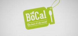 BoCal