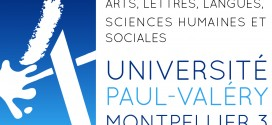 université Paul Valéry