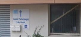 Christianophobie à Montpellier. « Veut-on faire complètement partir les chrétiens de La Paillade ? »