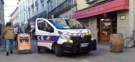 Montpellier. Regain d'attaques contre les commerçants du quartier Laissac