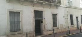 Montpellier. Les locaux d'une association d'aide aux migrants perquisitionnée par la police