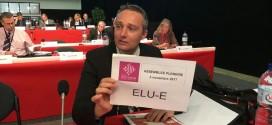 Occitanie. Le Front National se mobilise contre «l'écriture inclusive» au Conseil Régional