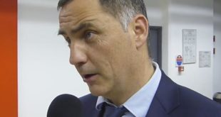 Gilles Simeoni