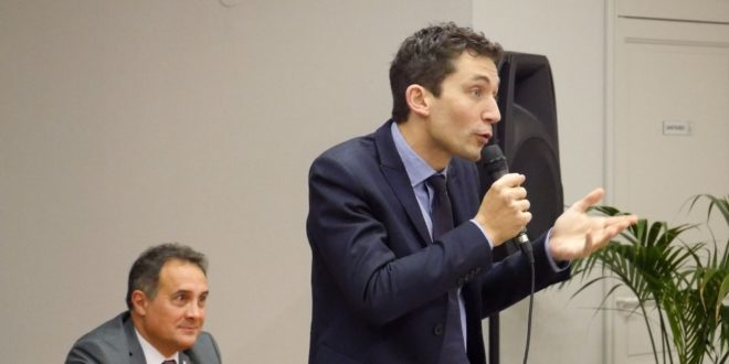 Julien Sacnhez
