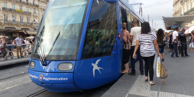 Montpellier_islamiste