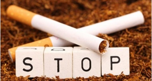 Sevrage Tabac : Méthodes, Conseil.,