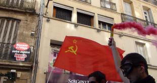 Arme Révolutionnaire Marxiste
