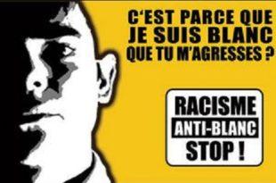 racisme anti-blanc