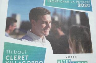 Frontignan
